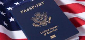 パスポート調査