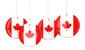 北米・カナダの調査も対応します。